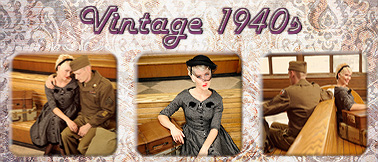 Vintage_1940s_Collection